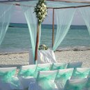 130x130 sq 1349642769787 beachfrontwedding