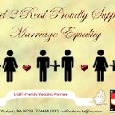 130x130 sq 1353906288739 marriageequalitycopy