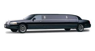 photo 3 of Elegant Silicon Valley Limo