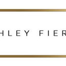 130x130 sq 1471787880 d6383d347b7e1be7 ashley fierro logo
