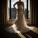 130x130 sq 1350447071242 montrealweddingphotographer22