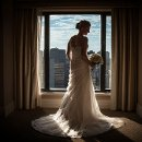 130x130 sq 1350447077889 montrealweddingphotographer23