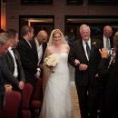 130x130 sq 1350447110458 montrealweddingphotographer33