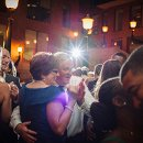 130x130 sq 1350447158297 montrealweddingphotographer49