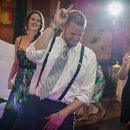 130x130 sq 1350447205716 montrealweddingphotographer60