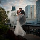 130x130 sq 1359063015053 montrealweddingphotographer00