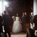 130x130 sq 1359063029054 montrealweddingphotographer09