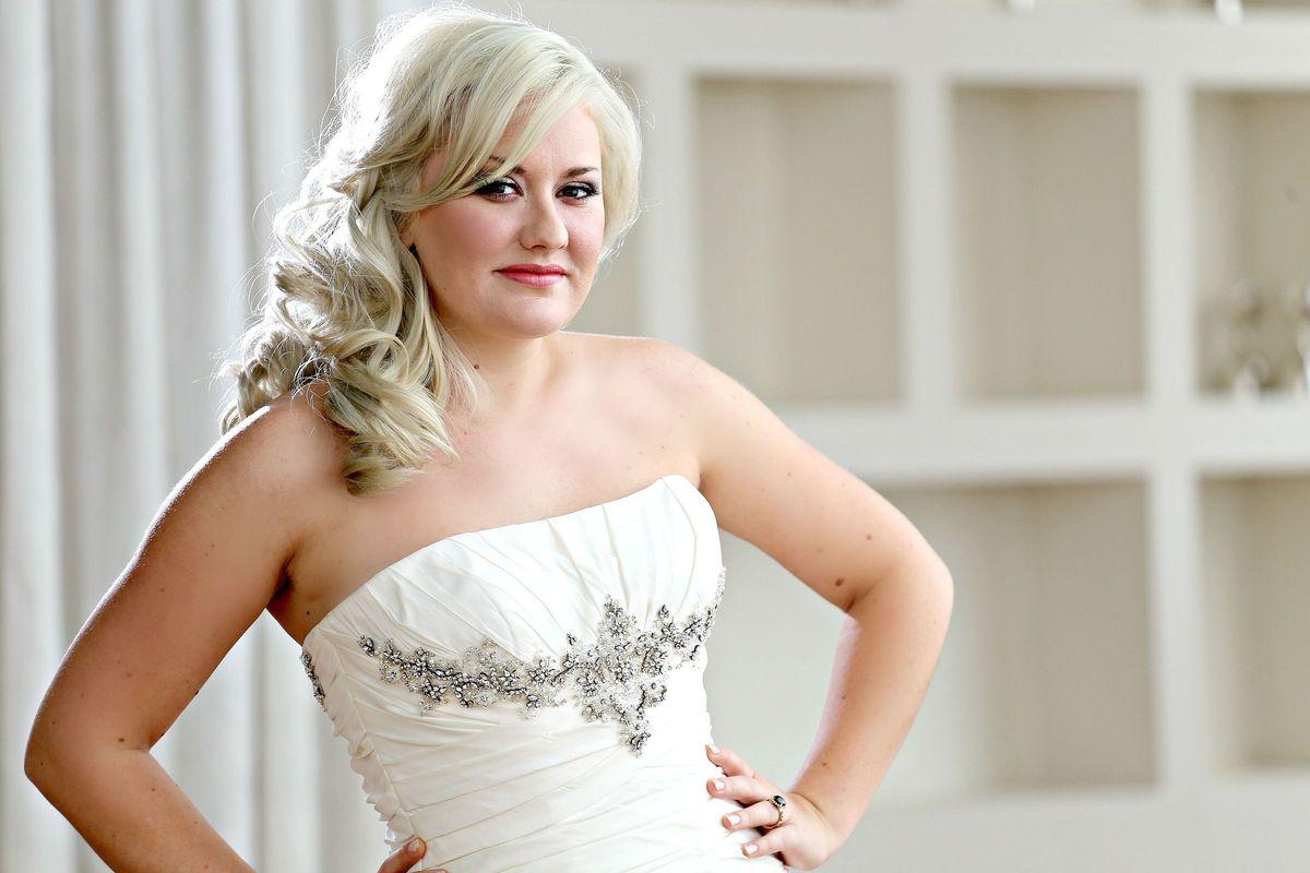 Wedding Wishlist - Dress & Attire - Florissant, MO - WeddingWire