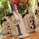 130x130_sq_1385404761715-burlap-table-number-wine-ba