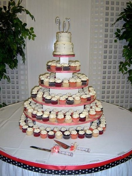wedding cakes in st pete florida s cake pops cupcakes amp more wedding cake florida 24782