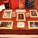 130x130_sq_1333415872327-grayson.cake2