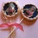 130x130 sq 1354115373551 cookiepops