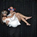 130x130 sq 1426047296637 jay and lilly 215