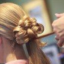 130x130_sq_1326916349445-curls