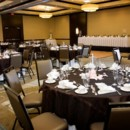 130x130 sq 1465400965286 banquet 1