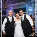 130x130 sq 1471174405198 nieto wedding collage1024