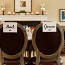 130x130 sq 1349968345095 bridegroomchairs
