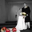 130x130_sq_1325949978340-weddings7