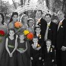 130x130_sq_1325950004577-weddings