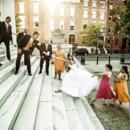 130x130 sq 1452106766802 sara and gary wedding  18