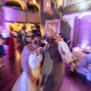 130x130 sq 1487262272702 chelsea and robert wedding 376