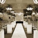 130x130 sq 1421957127666 indoor ceremony