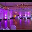 130x130 sq 1326143202902 weddingsfresnodj