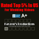 130x130 sq 1451330971585 weddingwire thumbnail top 5