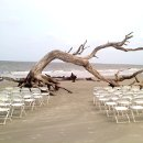 130x130 sq 1325896777808 beachwedding