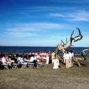 130x130 sq 1405446330531 weddings 2013 250