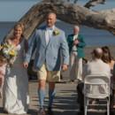 130x130 sq 1405446733725 jennifer lackey wedding