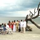 130x130 sq 1405447014642 weddings 2013 156