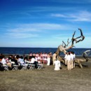 130x130 sq 1405447072239 weddings 2013 250