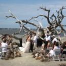 130x130 sq 1405447126790 weddings 2013 2834