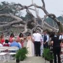 130x130 sq 1405447147079 weddings 2013 3647