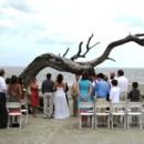 130x130 sq 1405447279116 weddings 2013 150