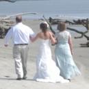 130x130 sq 1405447318159 weddings 2013 2879