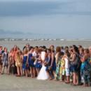 130x130 sq 1405447424933 weddings 2013 2768