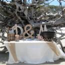 130x130 sq 1405447555412 weddings 2013 2814