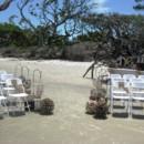 130x130 sq 1405447671363 weddings 2013 2825