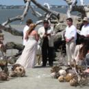 130x130 sq 1405447711120 weddings 2013 2831