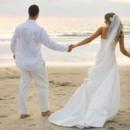 130x130 sq 1416947520509 blue waters wedding package 2