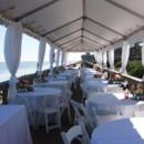 130x130 sq 1416947680231 weddings 2012 145