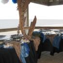 130x130 sq 1416947701070 weddings 2013 2747