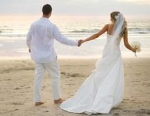 220x220 1416947520509 blue waters wedding package 2
