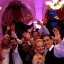 130x130 sq 1383007492415 wedding