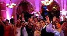 220x220 1383007492415 wedding