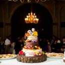 130x130 sq 1450390629136 cake
