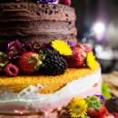 130x130 sq 1450390634584 cake2
