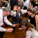 130x130 sq 1450390651261 dancing6